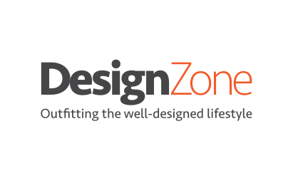 Design Zone Logo