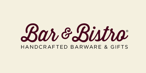 Bar and Bistro logo