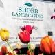 Shorb Landscaping
