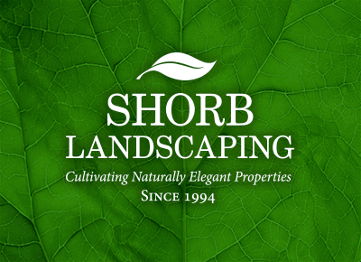 Shorb Landscaping