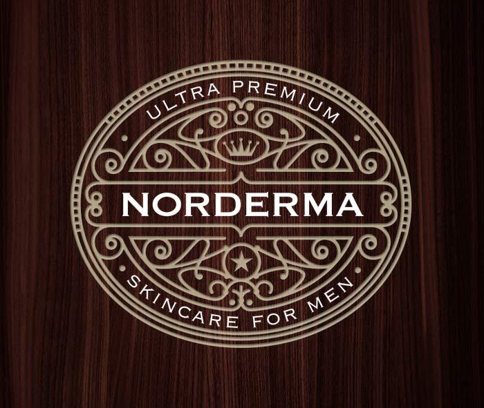 Norderma Logo