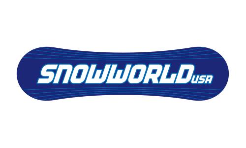 SnowWorld USA