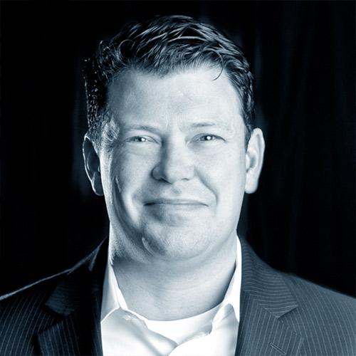 Jeff Hokenson