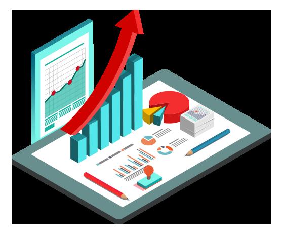 revenue-and-ROI