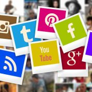 495-digital-marketing
